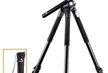 Vanguard Tripods and Tripod Head Kits / http://www.camerasdirect.com.au/tripods-monopods http://www.camerasdirect.com.au/tripods-monopods/tripod-legs/vanguard-tripod-legs
