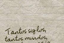 +amor