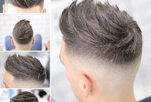 Haircutz