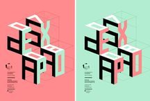 Design | Typography