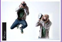 Max Segura / Max Segura - Servicios profesionales de fotografía. Especialista en retratos y reportajes fotográficos.  Teléfono - 936 67 24 03 Web Site: www.maxsegura.eu