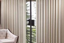 ideas de cortinas