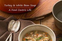 Soup Lovin'
