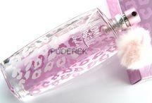 Perfumy / Perfumy i wody perfumowane