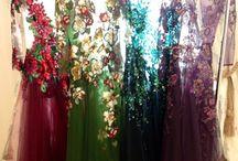LOVELY DRESSES SOFT