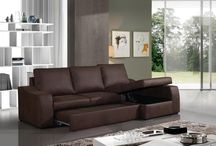 O U R  S O F A S / #sofas&co #inspiration #readytobuy #bestmanufacturersineurope #bestprices