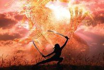 Kindle eBooks - Fairy Tales, Folk Tales & Myths