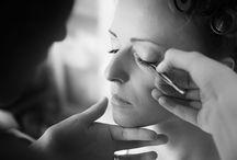 Wedding / Ein kleiner Einblick in unsere Arbeit