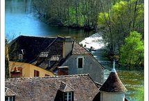 Charentes