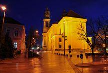 Church by night1