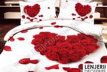 Valentine's Day / http://www.lenjeriideosebite.ro/