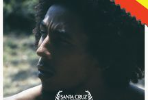 Posters / by Bob Marley Film