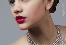 Mani Indian Beauty / Mani Indian Beauty, Mani Indian Beauty, Mani Indian Beauty
