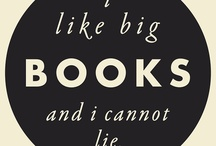 Books Worth Reading / by Marilyn Slaymaker