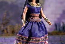 disfraces incas