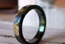 Design my ring
