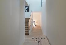 11. minimalist + homes / by Minimalista Jill Gaupin