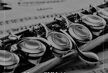 Yan Flüt Kursu İzmir / Yan flüt çalmak doğru eğitmenle ve doğru yan flüt kursuyla çok kolay, siz de kısa sürede yan flüt dersi alarak sevdiğiniz parçaları yan flütle çalabilirsiniz.  http://www.erturgutsanatmerkezi.com/izmir-muzik-kursu/yan-flut-dersi-izmir.html