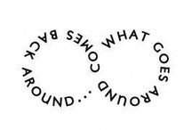 Word Up / by Tara Sinclair