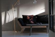 Spacious Loft Studio