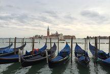 Venice biennial 2015