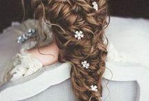 vlasy svadba