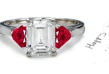 replacement engagment ring