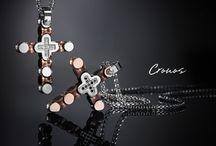 Collezione Cronos _ per Lui