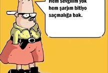 bahoo