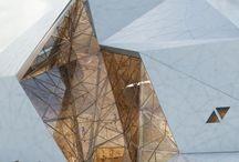 /architecture/