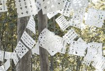 wedding inspirations | Say yes!