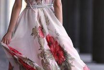 Dresses wow