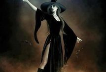 !WitCh♤PiC$!