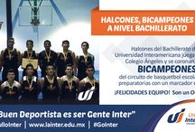 2016 BANNERS DEPORTES / 2016 BANNERS DEPORTES