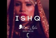 videos: Makeup by Malika Jafrin