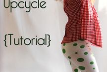 clothes for kiddos