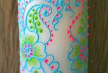 Home decor / Home decor diy