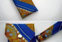 kravat degerlendirme