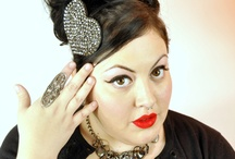 Nadia Style (Accesories) / by Nadia A