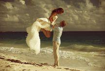 {Wedding Photo Inspirations} / by Gina Cassidy