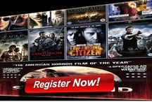 MoviesDirect / Experience the power of legal,safe and secure unlimited movie downloading.Once registered, you can download and stream as many movies as you want, with no per-download fees, no bandwidth limits and no geographical restrictions. All the movies inside our members area are licensed to us and can be downloaded by our users for personal use legally and safely