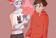 Everything TOMCO