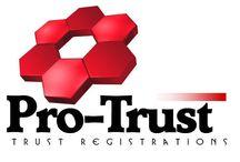 Pro Trust Registrations