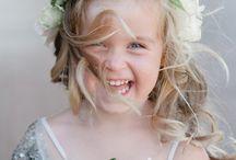 Wedding Littles