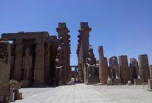 Louxur / Egitto
