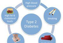Diabetes / All about Diabetes.