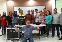 Eksekutif 25 / Diklat PPJK Kelas Eksekutif Angkatan ke-25 LPP Apreisindo. Info Diklat : www.lppapreisindo.co.id atau 021-85914488 . #diklat #training #ppjk #ekspor #impor #inclasstraining #inhousetraining #seminar #workshop #konsultasi #kepabeanan #perpajakan
