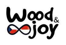 Woodandjoy