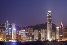 Best Places To Visit During a Hong Kong Trip