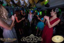 Pokaz kolekcji Gabrieli Hezner ,, Night Escape'' / Pokaz najnowszej kolekcji wieczorowej Gabrieli Hezner w ramach Queen of the Year 2017  link  https://www.facebook.com/pg/Queen-of-the-year-312278715635277/photos/?tab=album&album_id=771811693015308